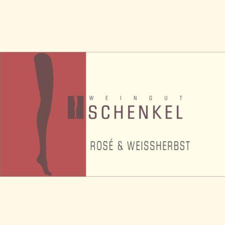 Rosé / Weißherbst